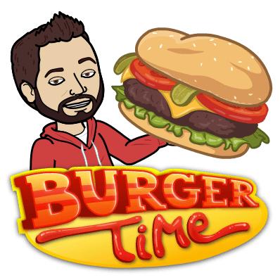iyo burgers cape town vegan