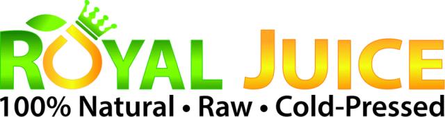 royal juice cape town vegan