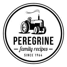 peregrine farm stall cape town vegan