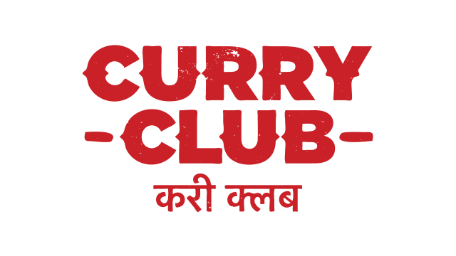 curry club cape town vegan