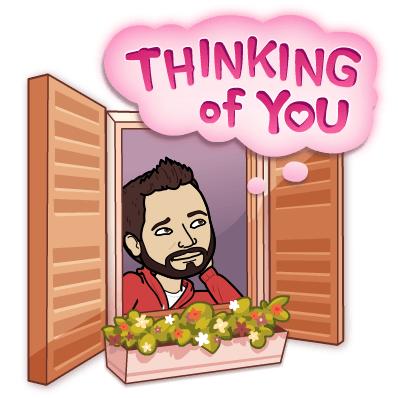 valentine's day cape town vegan