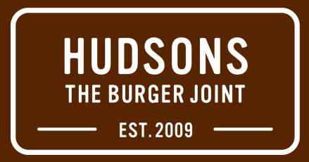 hudsons vegicheese beyond meat cape town vegan