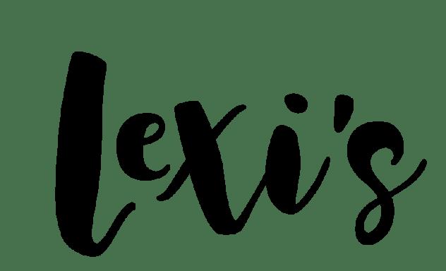 lexis cape town vegan
