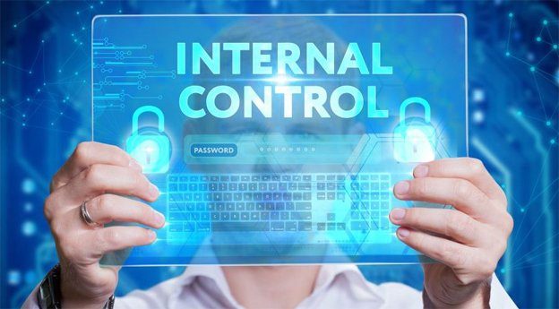 The Concept of Internal Control