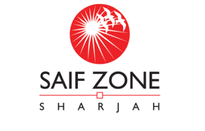 Sharjah Airport International Free Zone (SAIF)