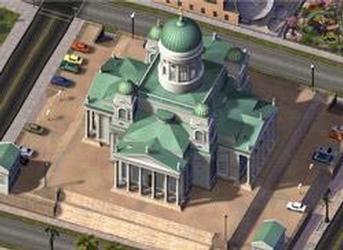 「ヘルシンキ大聖堂」の画像検索結果