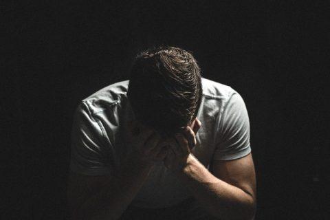 Khi nào đàn ông khóc? – Triết Học Đường Phố 2.0