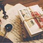 , Lá thư quên gửi, Cà Phê Thứ Bảy