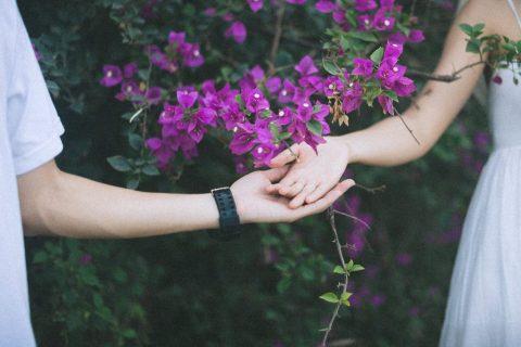 Tình yêu và cuộc sống - Girly.vn
