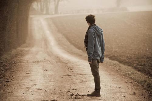 Cuộc sống của bạn là đường chạy nào