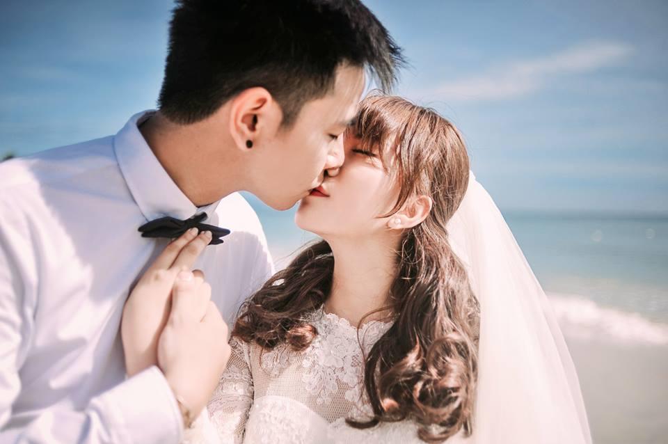 , Nếu chúng mình kết hôn, Cà Phê Thứ Bảy