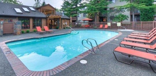 Sancerre Apartments - Kirkland, WA Apartments for Rent on Rentals In Kirkland Wa id=64303