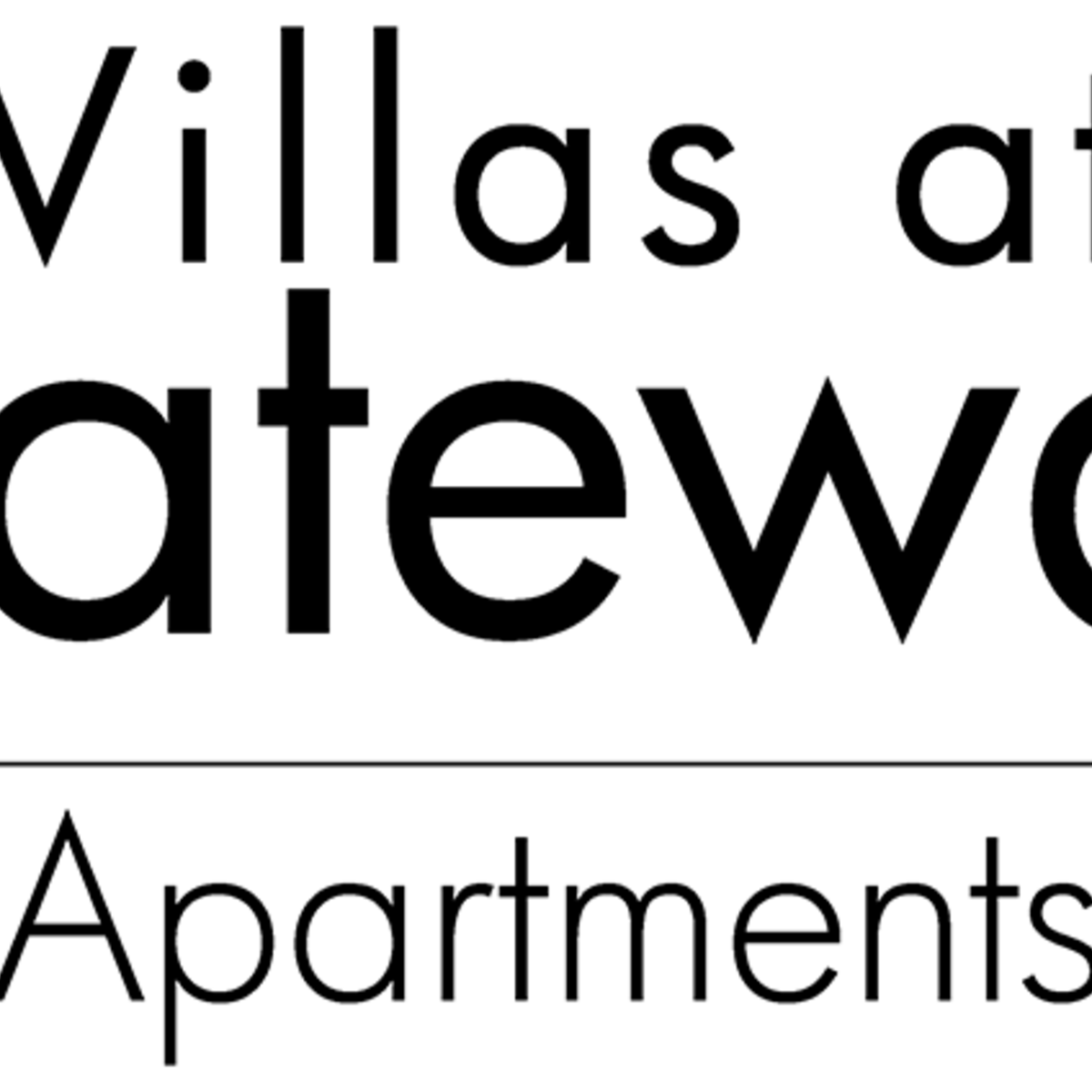 Apartments In Pinellas County