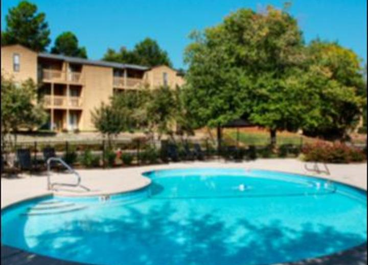 Raleigh, NC Apartments For Rent