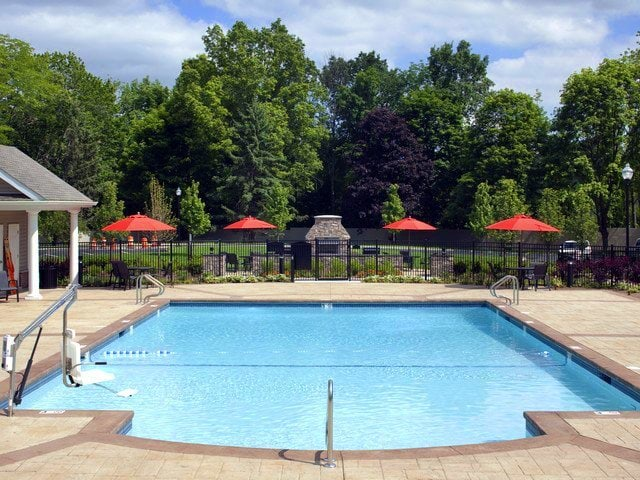 Avalon Andover Andover Ma Apartments For Rent