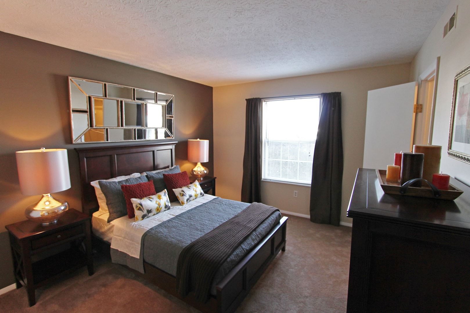 the island club apartments in columbus, ohio