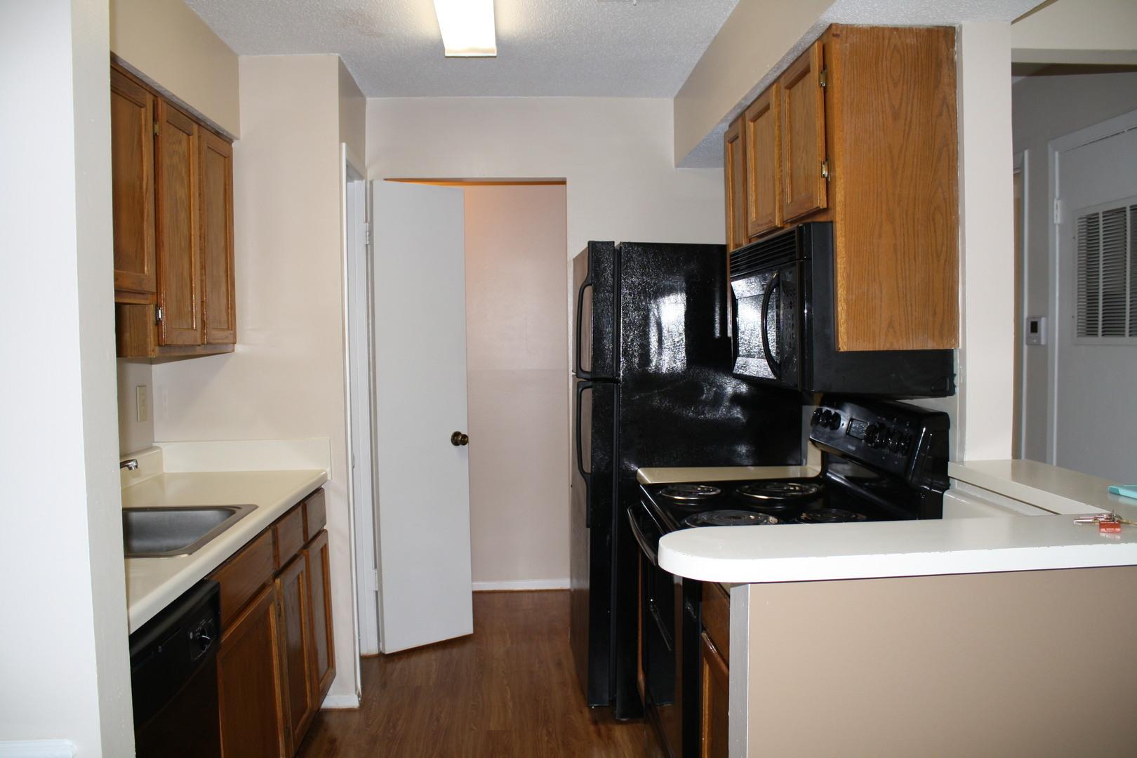 Apartments For Rent In Alexandria, LA
