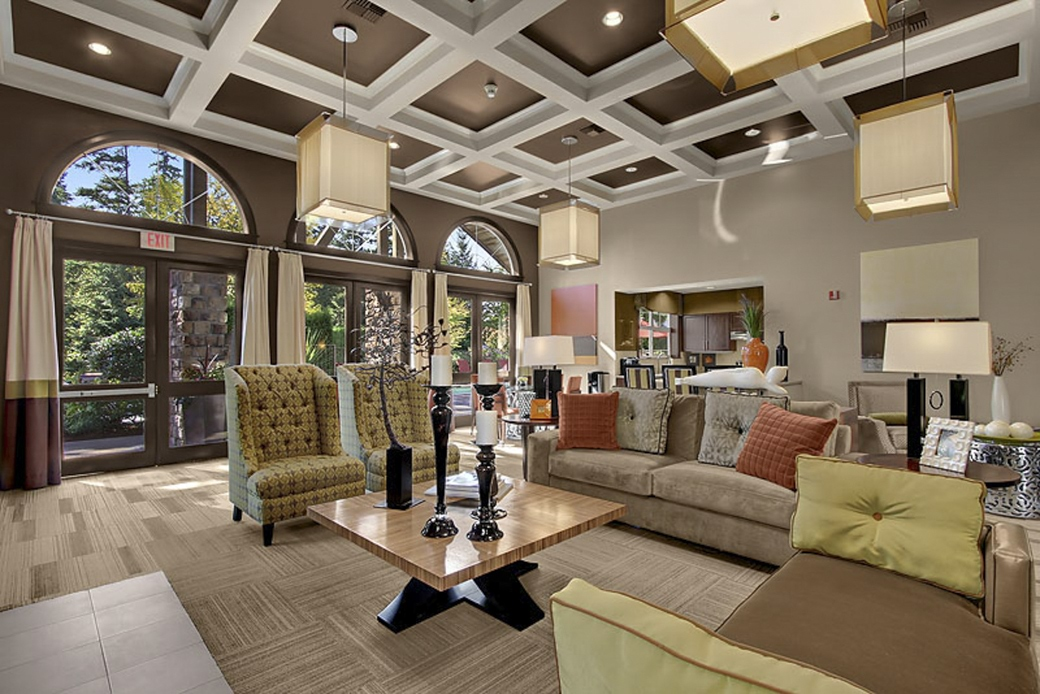 Montebello Apartments - Kirkland, WA Apartments for rent on Montebello Apartments In Kirkland Wa id=26302