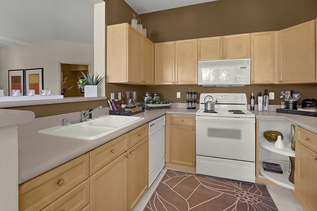 Montebello Apartments - Kirkland, WA Apartments for rent on Montebello Apartments In Kirkland Wa id=59911