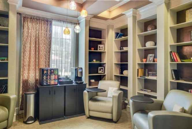 Luxury Apartments In Valley Ranch - The Best Apartment 2018
