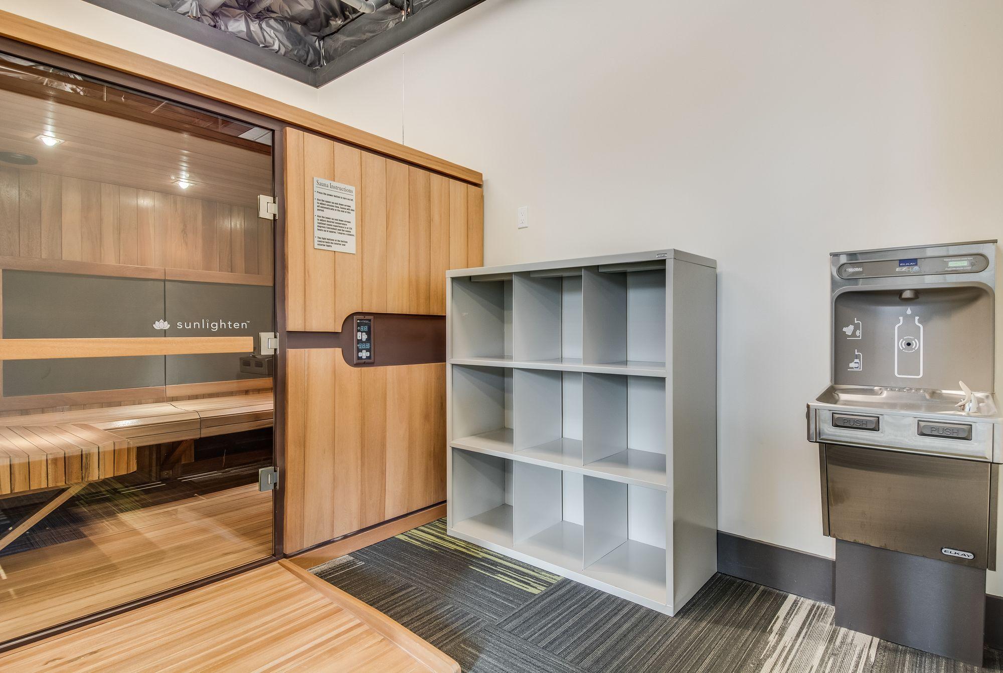 Tera Apartments - Kirkland, WA Apartments for rent on Rentals In Kirkland Wa id=61595