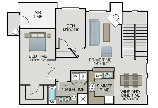 Montebello Apartments - Kirkland, WA Apartments for rent on Montebello Apartments In Kirkland Wa id=42462