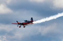 Extra 300S Airplane