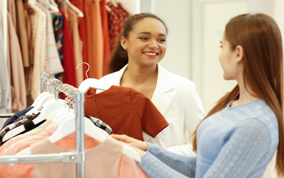 How to Improve Your Brand Loyalty Program