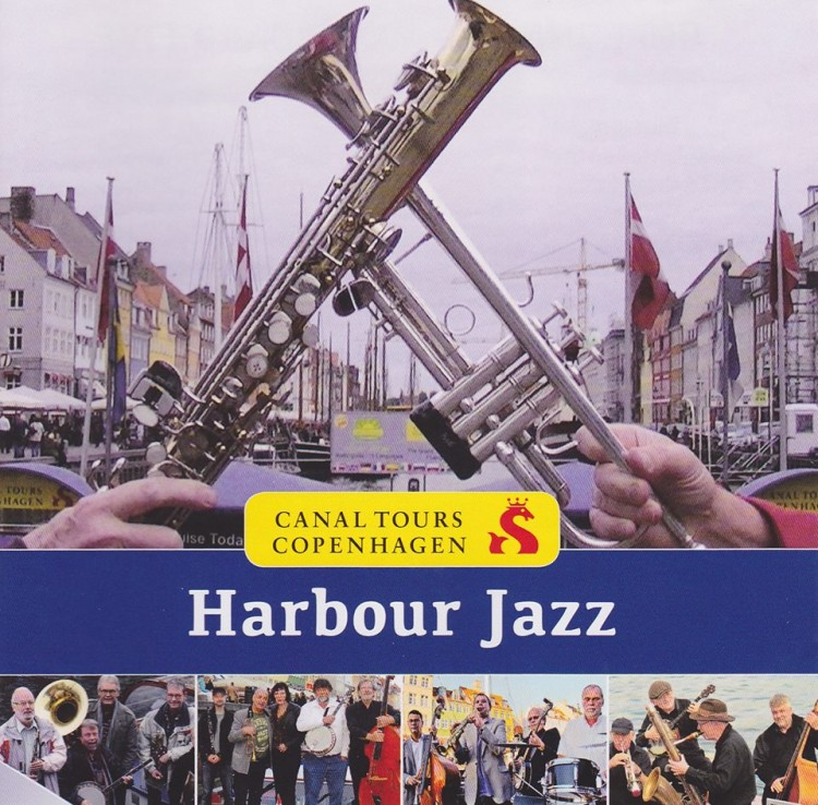 Harbour Jazz