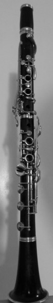 Selmer K6164