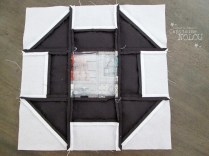 quilt-02-koffer3