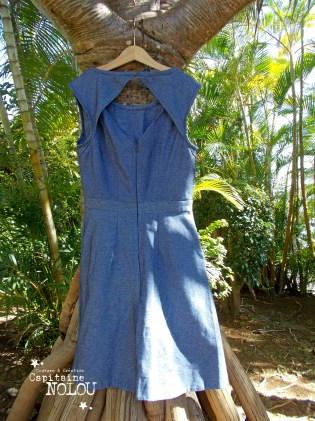 DD-Belladonne-Chambray-01
