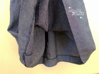 DD-Belladonne-Chambray-06