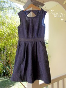 DD-Belladonne-Chambray-07