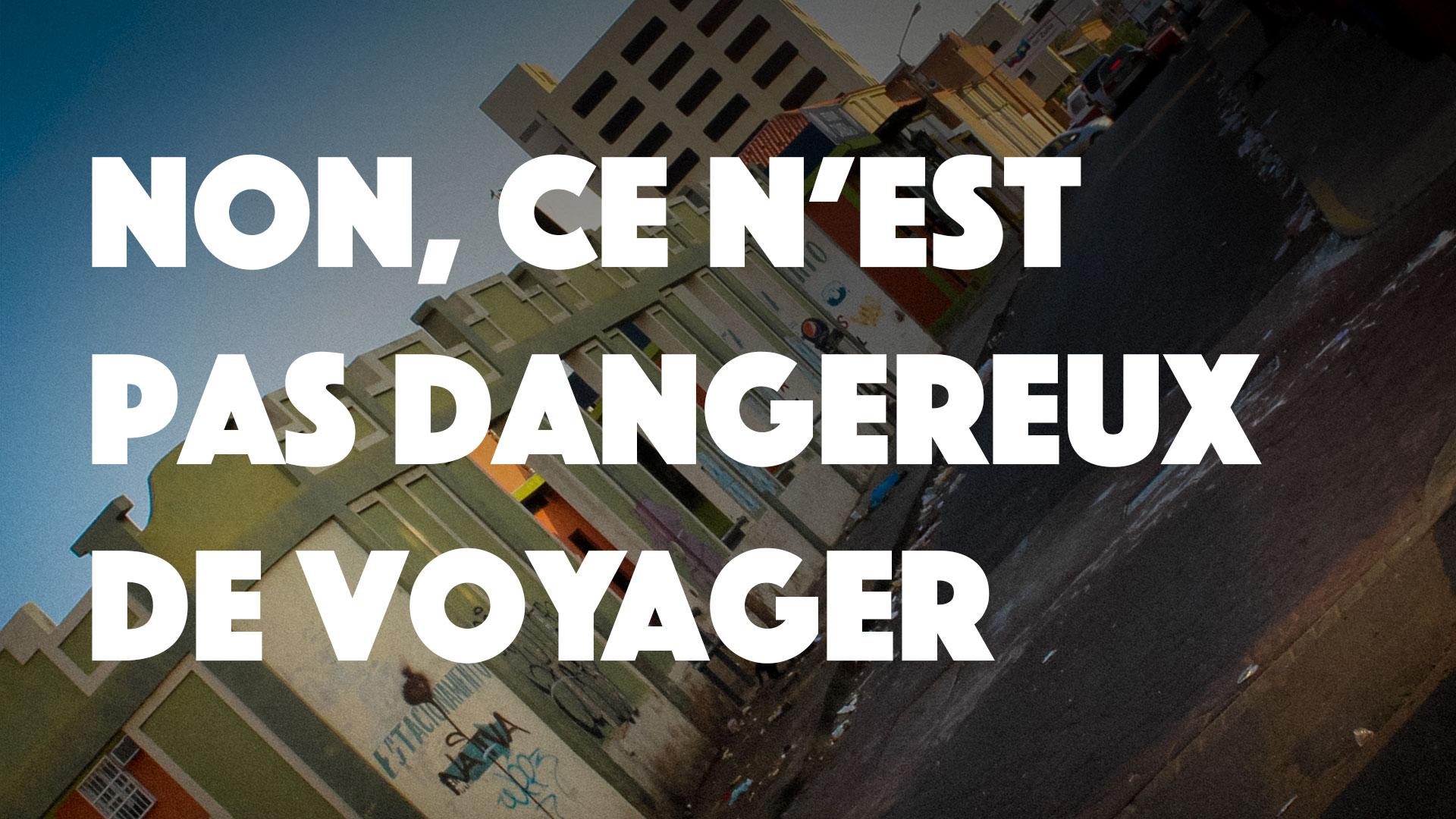 voyager-danger