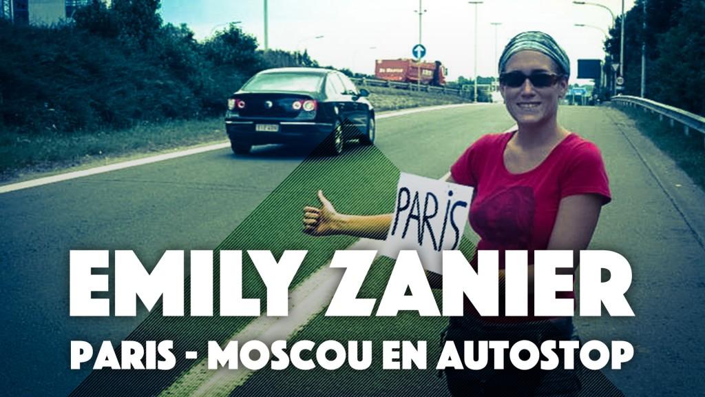 emily-zanier-autostop