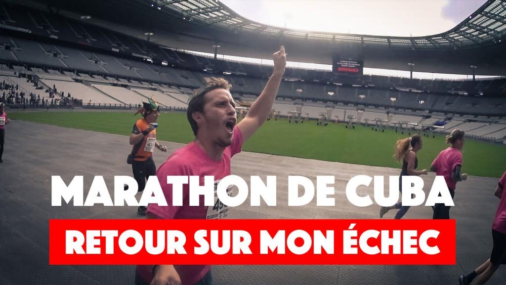 marathon-cuba-echec