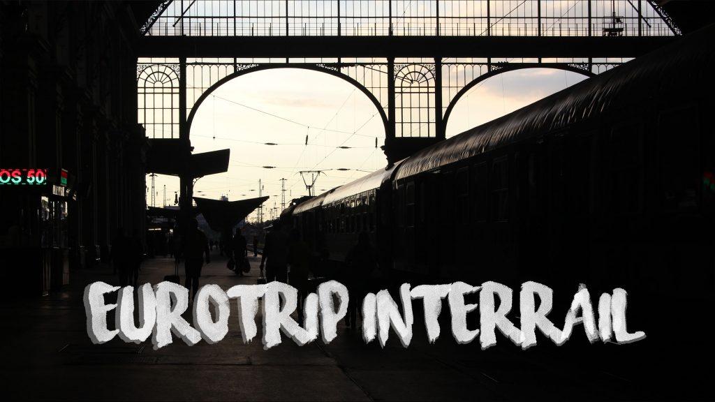 eurotrip-interrail-bilan