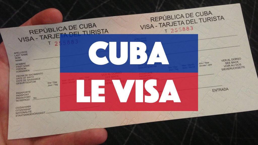 Bureau des passeports québec heures d ouverture: photos passeport et
