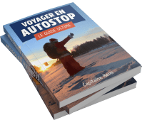 Livre : Voyager en autostop