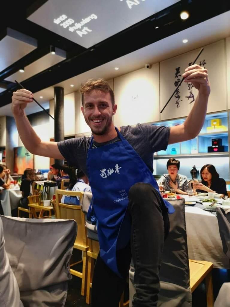fondue-chinoise-tablier