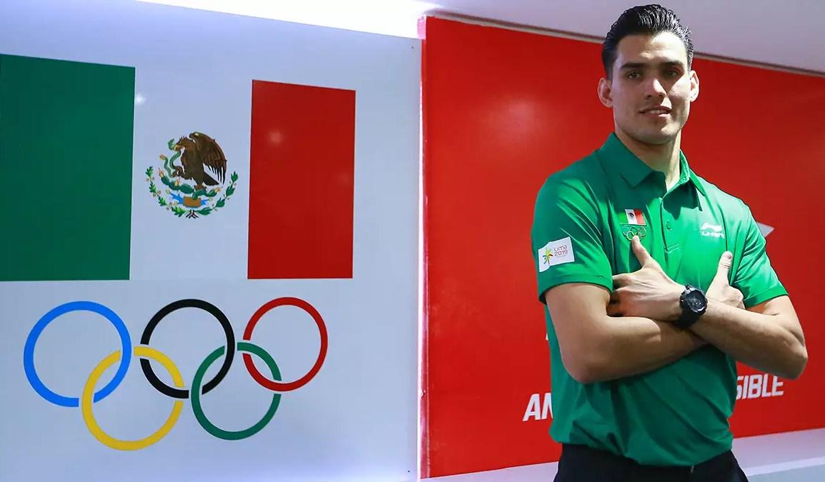 Rogelio Romero va por presea en el box