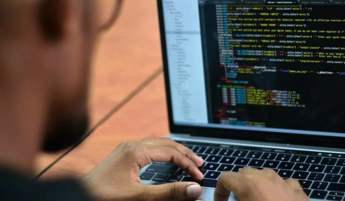 Software de espionaje Pegasus vigila a periodistas