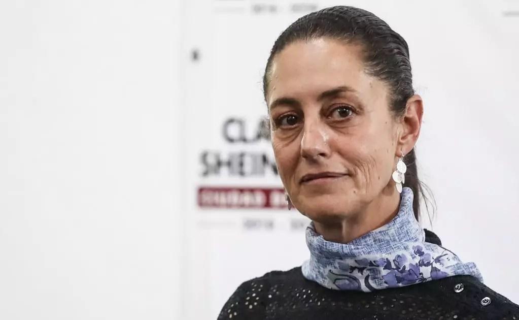Hija de Sheinbaum recibe financiamiento millonario de Conacyt