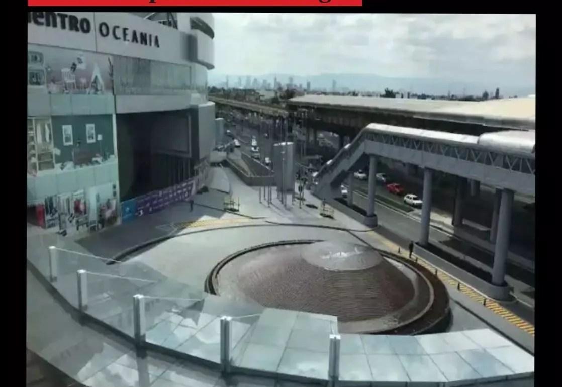 La 4T privatiza las calles de la CDMX