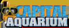 best aquarium maintenance company northern virginia