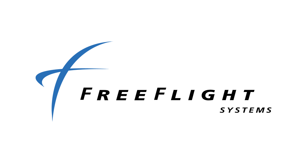 Freeflight Logo