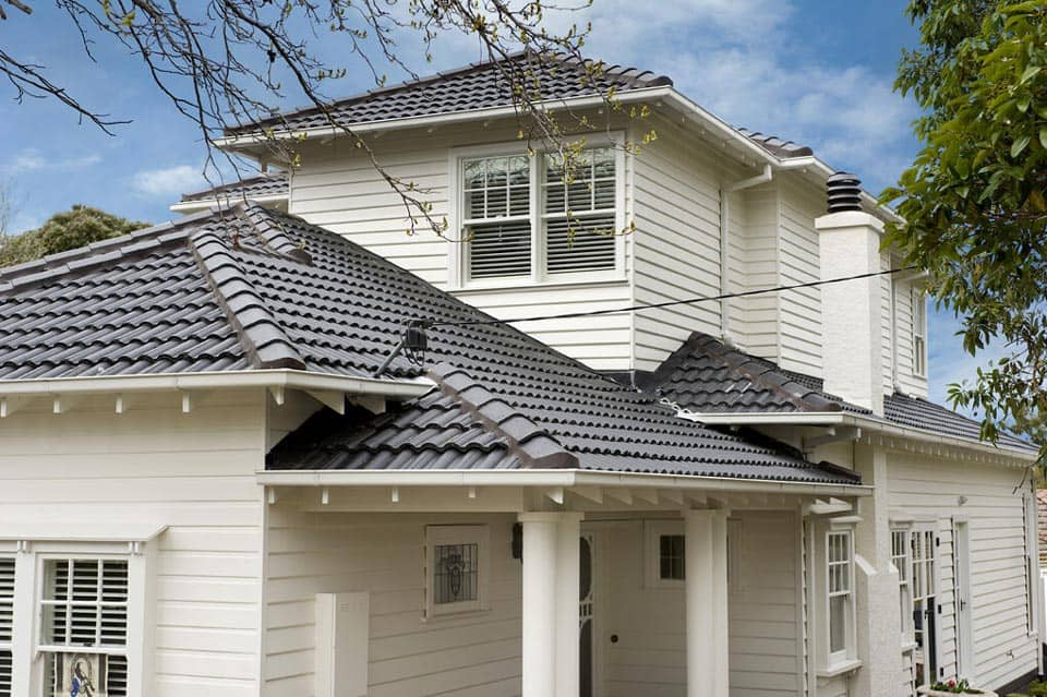 Camberwell Home Builder
