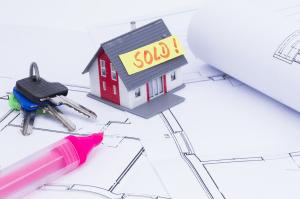 Misconception regarding buyer's representation