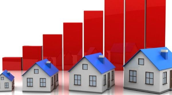 Market data for the Sacramento area for July 2019